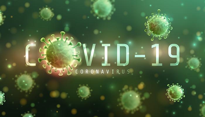 Nu irosi niciodata o criza importanta! Recuperarea sustenabila post COVID-19
