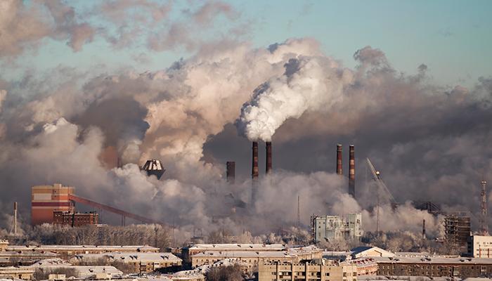 Va avea COVID-19 un impact de durata asupra mediului?