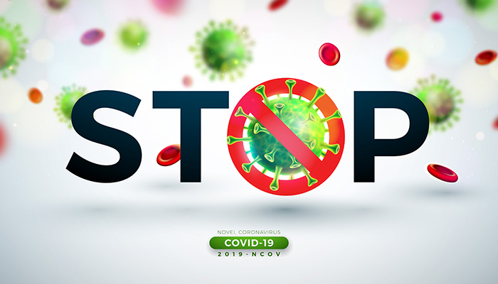 COVID-19 ameninta sa deraieze miscarea pentru sustenabilitate, exact in Anul Sustenabilitatii