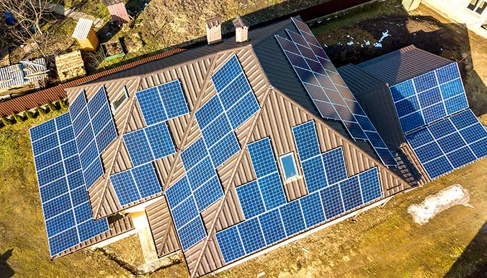 Energia regenerabila ieftina – cu un pas mai aproape