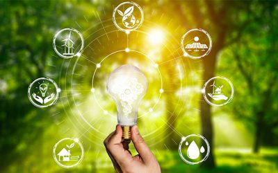 Israelul are in plan sa participe la tranzitia catre o energie curata