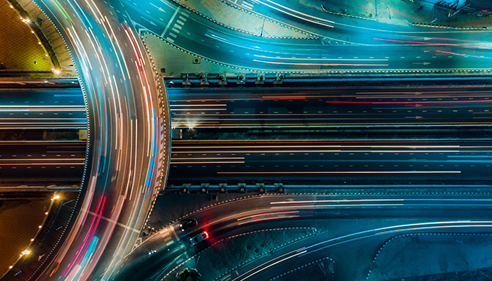 Un viitor mai curat al transporturilor