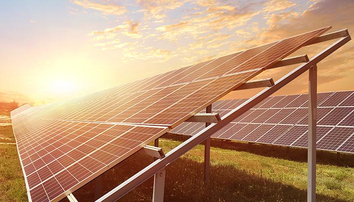 Ce se intampla cu panourile solare la finele ciclului de viata?