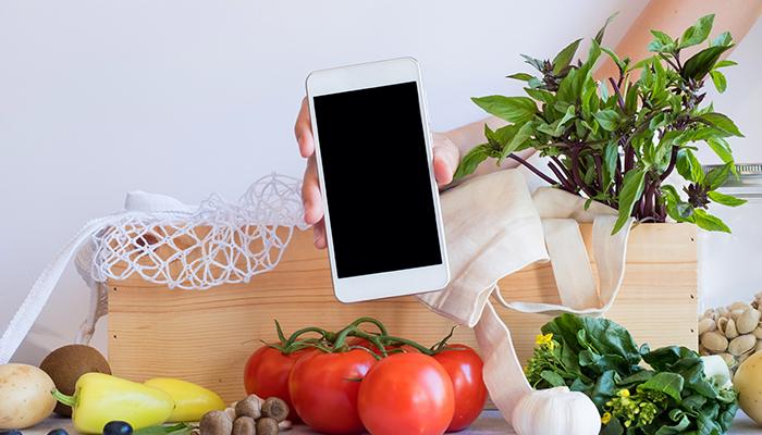 Tehnologia mobila poate incuraja sustenabilitatea