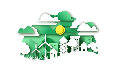 E timpul sa redefinim sustenabilitatea