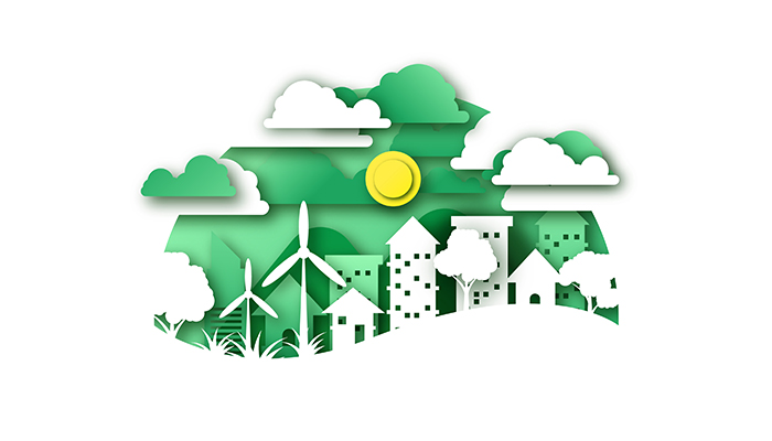 7 proiecte inovatoare ce fac orasele mai sustenabile