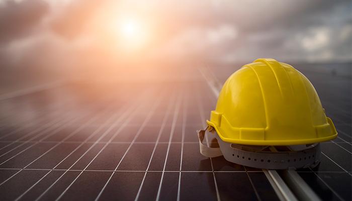Invenergy anunta cel mai mare proiect solar din istoria SUA