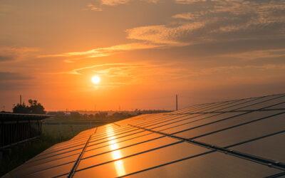 Discurile solare ce ar putea alimenta Pamantul cu energie