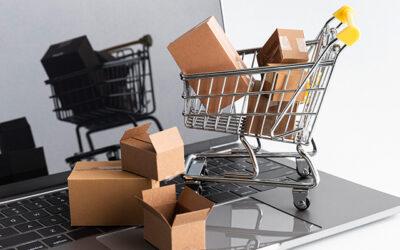 Shoppingul online – excelent pentru reduceri, groaznic pentru mediu