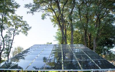 Bill Gates: formula care explica de ce trebuie sa investim in inovatia climatica