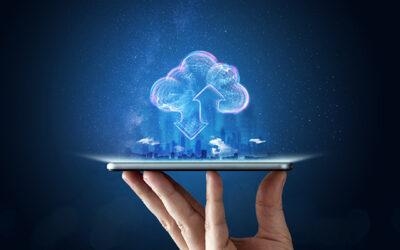 Idei mari in 2021: progrese tehnologice de neratat pentru investitori