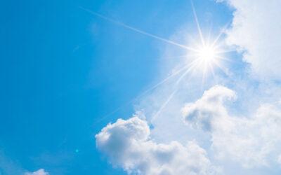 Modulele solare LONGi Hi-MO – premiul pentru Inovatie in Energie