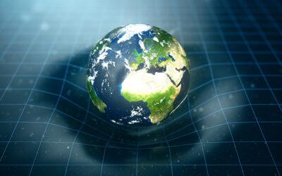 Gravity Power – stocarea energiei solare si eoliene fara baterii