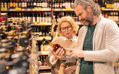 Indicarea tarii de origine pe eticheta este o chestiune de sustenabilitate?