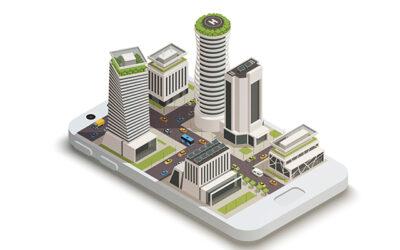 Constructiile au nevoie de inovatie pentru a oferi sustenabilitate