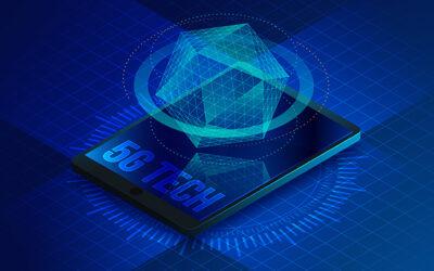 Hologramele sporesc rentabilitatea energiei solare
