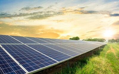 Obiectivele Departamentului pentru Tehnologia Energiei Solare