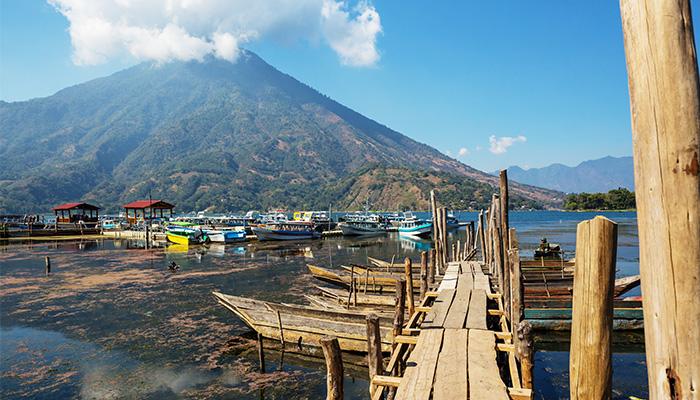 Poluarea vulcanica – o amenintare pentru sanatatea publica