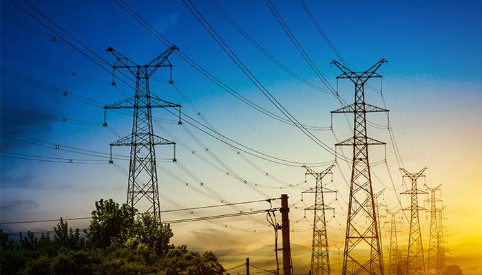 Pandemia va avea un efect de durata asupra industriei energetice?
