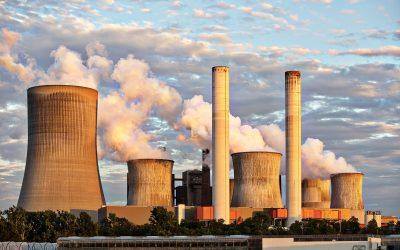 5 adevaruri despre poluare pe care trebuie neaparat sa le stii